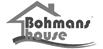 Bohmans house